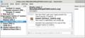 Quaternion 0.0.9.3 screenshot.png