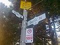 Quebec Av X Gothic Av - panoramio.jpg