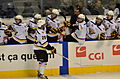 Quebec Remparts - Cape Breton Screaming Eagles - QJMHL - 11-11-2012 (48).jpg