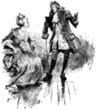 Queen of spades, pg 088--The Strand Magazine, vol 1, no 1.png