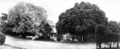 Queensland State Archives 182 Saint Margarets Anglican Girls School Petrie Street Ascot Brisbane c 1933.png
