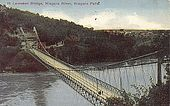 Queenston-Lewiston Bridge 1915.jpg