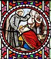 Quimper - Cathédrale Saint-Corentin - PA00090326 - 065.jpg
