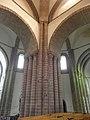 Quimperlé (29) Abbatiale Sainte-Croix 11.JPG