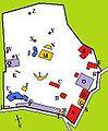 Quinta da Regaleira map.jpg