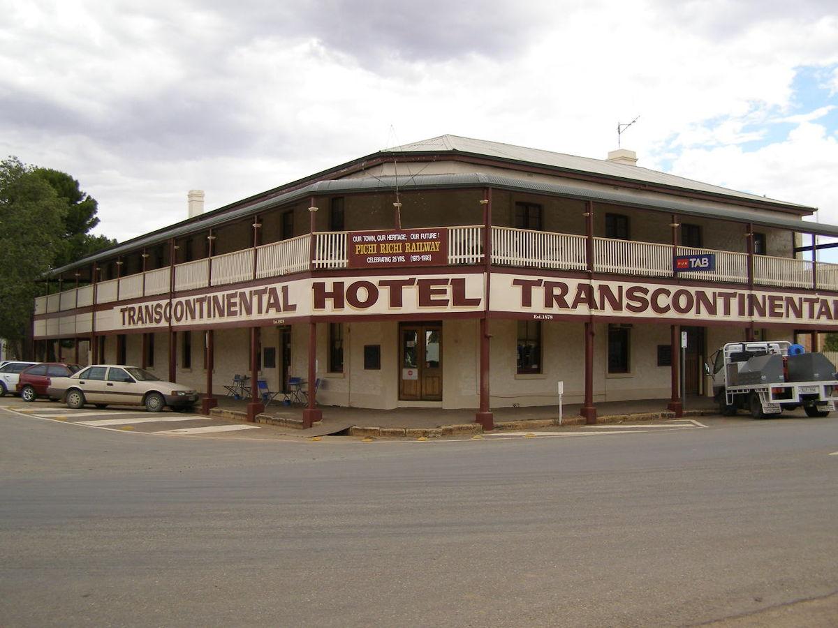 Hotel Viky - room photo 8608573