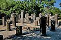 Qyteti Antik në Butrint 15.jpg