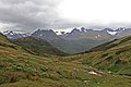 Ráno v údolí Andorra - panoramio.jpg