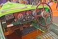 Rétromobile 2017 - Talbot AYL 2 - 1934 - 006.jpg