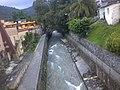 Río Orizaba desde el Puente de Súper Ahorros.jpg