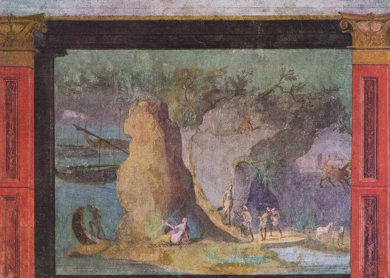 Αρχείο:Römischer Meister um 125 v. Chr. 001.jpg