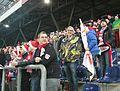 RB Salzburg gegen FK Austria Wien 11.JPG