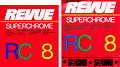 RC8 WP.jpg