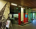 RD Milns Antiquities Museum - Joy of Museums - External 2.jpg