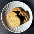 RITZ-Crackers.jpg