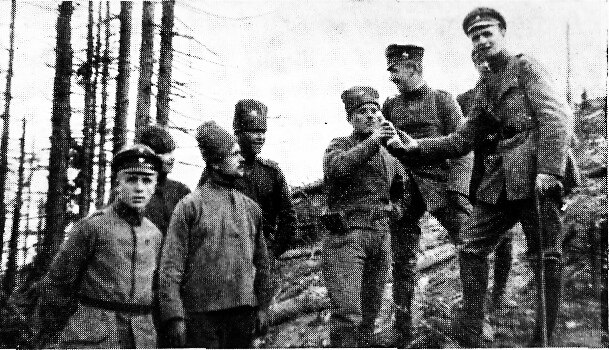 RJB23 – Friede 1917 1