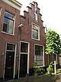RM19836 Haarlem - Witte Herenstraat 26.jpg