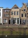 rm33451 schoonhoven - haven 22