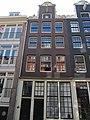 RM3612 Nieuwe Looiersstraat 66.jpg