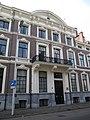 RM477395 Den Haag - Scheveningseweg 10.jpg