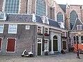 RM6117 Amsterdam.jpg