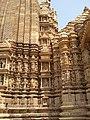 RNS Khajuraho27.jpg