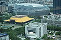 ROC-SYSMH, Taipei Dome and Taipei City Council 20170912.jpg