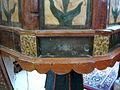 RO CJ Biserica reformata din Fizesu Gherlii (70).JPG
