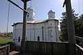 RO IL Biserica Manasia 03.jpg