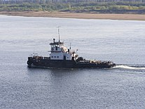RT-type tugboat Russian ship BTT-309.jpg