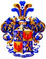 RU COA Polyakov XVIII, 28.png
