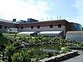 RWU Koi Pond 1.jpg