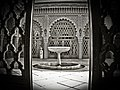 Rabat Prefecture - Hassan Mosque and Mausoleum of Mohammed V - 20131207152703.jpg