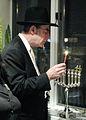 Rabbi Benjamin Yudin.jpg
