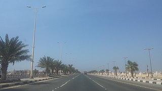 Ciudad de Rabgh - panoramio.jpg
