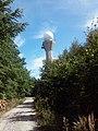 Radar meteorologiczny - panoramio.jpg