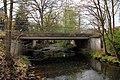 Radeberg Liegau Brücke WachauerStr.jpg