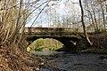 Radeberg Röderbrücke Talstraße.jpg
