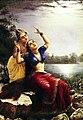 Radha Madhavam.jpg