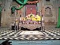 Radha Raman Temple, Vrindavan.jpg