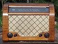 Radio Diora Aga RSZ50 1.jpg
