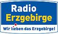 Radio Erzgebirge.jpg