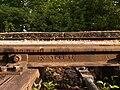 Rail EV STEEL 89.JPG