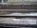 Railway - panoramio (17).jpg