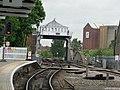 Railway Bridge - geograph.org.uk - 1319626.jpg