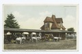 Railway Station, in the White Mountains, Bethlehem, N.H (NYPL b12647398-69680).tiff