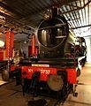 Railway museum (217) (8200410141).jpg