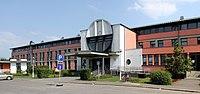 Railway station Záhony (4993).jpg