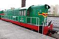RailwaymuseumSPb-157.jpg