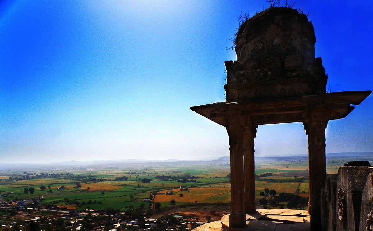 Image result for Raisen Fort